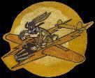 14th Photographic Reconnaissance Squadron