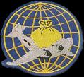 1521st Army Air Force Base Unit  Pacific Division  Air Transport Command