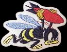 21st Bomb Squadron, 30th Bomb Group