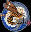 317th Fighter Squadron, 325th Fighter Group 15 AF