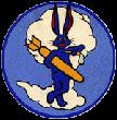 324th Bomb SQ., 91st Bomb Group, 8th AF  Memphis Belle