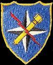340th Bomb Group, 12th AF, North Africa / Italy