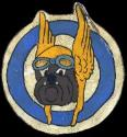 355th Fighter Squadron, 354th Fighter Group