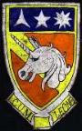 359th Fighter Group, 8th AF
