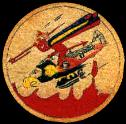364th Fighter SQ., 357th Fighter Group, 8th AF