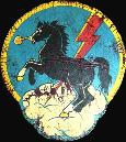 462nd Fighter Squadron
