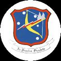 475th Fighter Group, 5th AAF  'Satans Angels'
