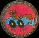 492nd Bomb Squadron, 7th Bomb Group, 10th AF