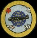 49th Air Transport Squadron, Hickam AFB, Hawaii