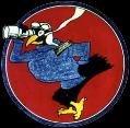 4th Tactical Recon Antilles Air Command