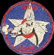 500th Bomb SQ., 345th Bomb Group, 5th AAF Rough Raiders Air Apaches
