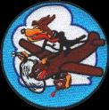 510th Fighter SQ.,