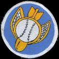 511th Bomb Squadron, 351st Bomb Group