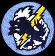 524th Fighter Squadron,