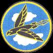 525th Fighter Bomber Squadron, 86th Fighter Bomber Group