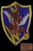 74th Fighter Squadron, 23rd Fighter Group, 14th AF, Flying Tigers  CBI