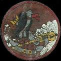 824th Bomb Squadron, 484th Bomb Group, 15th AAF