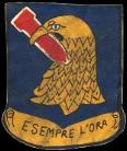 96th Bomb Group, 8th Air Force