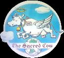 The Sacred Cow  ATC  'Air Force One' in the Pre-Air Force days of WWII to President Franklin D. Roosevelt  & President Truman
