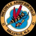 Combat Crew Training School, Fighter, Millville Army Air Field, Millville NJ
