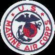 USMC Air Corps