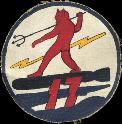 USN MTBron 17, Motor Torpedo Boatron 17, Motor Torpedo Boat Squadron 17, PT Boat