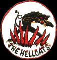 VF-33 The Hellcats