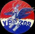 VP-209